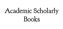 Website Design Client - Academic Scholarly Books LLC is a used bookstore for the serious student who is looking for a reference title for his/her disertation, project, or paper. All books are reasonably priced for the low-income student who needs information without spending too much money.