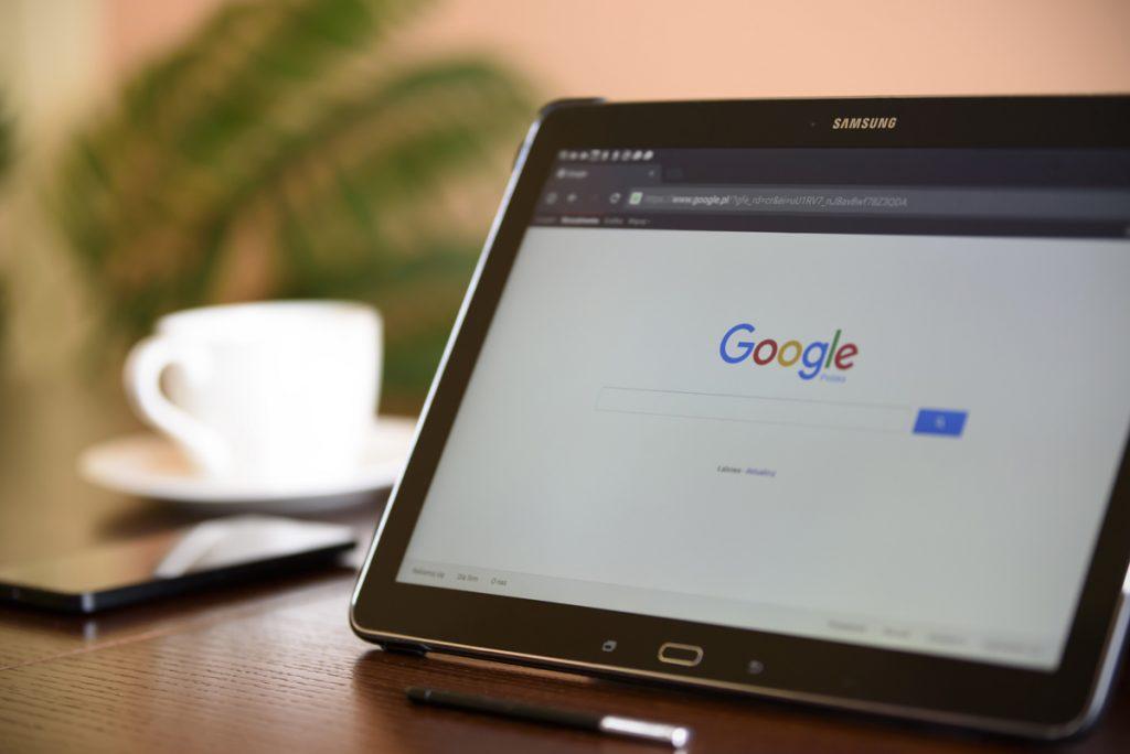 Search Engine Optimize (SEO)